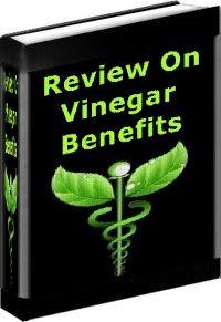 review on vinegar benefits  http://payspree.com/3429/satelitetv