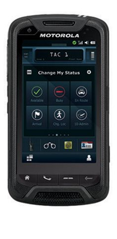 The LEX 700 delivers. Connected to Public Safety LTE broadband, it brings your personnel rich data when and where they need it, with the security and control of your own data network. Rugged construction and an interface designed for public safety ensure that field staff can focus on their mission, not the device.