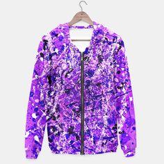 Toni F.H Brand Alchemy ColorsW4 #Hoodies #Hoodie #shoppingonline #shopping #fashion #clothes #clothing #wear #tiendaonline #tienda #sudaderascapucha #sudadera #compras #comprar #ropa