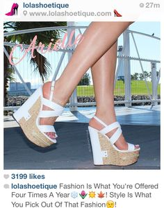 Wedge Sneakers, Wedge Boots, Wedge Heels, Shoe Boots, Women's Shoes, Hot Heels, Sexy Heels, 7 Inch Heels, Very High Heels