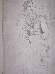 Drawing IV by Seamus McArdle Fabriano Paper, pen & pencil Pencil, Paper, Drawings, Art, Art Background, Kunst, Sketches, Performing Arts, Drawing