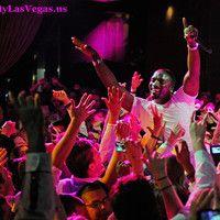 Party Las Vegas Night Club Mix by Las Vegas Party on SoundCloud
