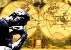 """Elementos: -Ser humanista es creer en la ciencia, en el racionamiento, en la lógica, y en la capacidad que posee el hombre para alcanzar la metas más altas dentro de su proceso de evolución. -Su interés por lo """"antiguo"""", por lo clásico. -Los humanistas valoraban el hombre desde una perspectiva mundana, no-divina. -Los humanistas aprenden los idiomas clásicos, latín, griego y también el hebreo."""