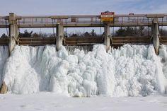 tony-blog-dec-14-frozen-dam-pic.jpg (1188×792)