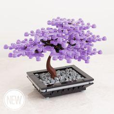 Emperor Bonsai: Lilac v1.1