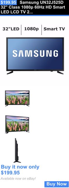 samsung 32 class 1080p led hdtv with 2 hdmi 60hz and 120 cm in feet