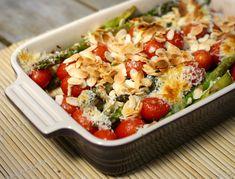 Matvalg som kan dempe betennelser – Berit Nordstrand Pasta Salad, Allergies, Quinoa, Potato Salad, Potatoes, Diet, Snacks, Ethnic Recipes, Food