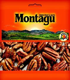 Tree Nuts, Dried Fruit, Raisin, Seeds, Grains