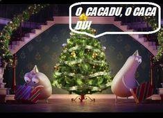 Cacadu: Reclama Orange caca du Christmas Tree, Holiday Decor, Blog, Teal Christmas Tree, Xmas Trees, Blogging, Christmas Trees, Xmas Tree