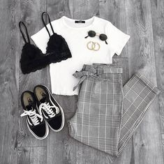 BEST SUMMER FASHION OUTFIT 2019 letmebeauty net fashion outfitsfashion outfits casualoutfits casual summeroutfits summerfashion is part of Fashion outfits - Teenager Mode, Teenager Outfits, Outfits For Teens, Church Outfits, Summer Fashion Outfits, Spring Outfits, Winter Outfits, Cute Casual Outfits, White Girl Outfits