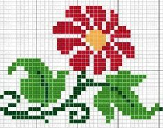 1 million+ Stunning Free Images to Use Anywhere Kawaii Cross Stitch, Small Cross Stitch, Cross Stitch Heart, Cross Stitch Cards, Cross Stitch Borders, Modern Cross Stitch Patterns, Cross Stitch Flowers, Counted Cross Stitch Patterns, Cross Stitch Designs