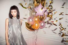 fotografia cumpleños Lightroom, Photoshop, Birthday Wishes For Girlfriend, Silver Dress, Balloon Decorations, Free Stock Photos, Free Photos, Birthday Celebration, Marie