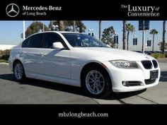 2010 #BMW #328, 54,790 miles, listed on CarFlippa.com for $19,743 under used cars.