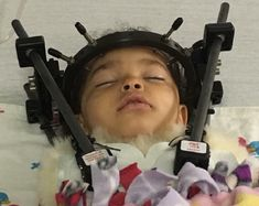 'She was internally decapitated': Urgent warning about 'minimum requirements' for forward-facing car seats Extended Rear Facing, Rear Facing Car Seat, Forward Facing Car Seat, White Dining Room Chairs, Pack N Play, Used Chairs, She Girl, Save Life, Toddler Meals