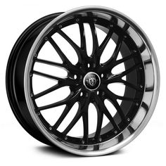 11 best menzari wheels images wheel warehouse wheel rim automobile 2016 Audi SQ5 Wallpaper curva c3 black with machined lip 2014 honda accord sport 2014 accord