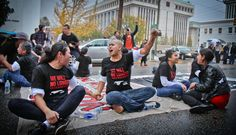 undocumented youth led struggle for freedom and justice