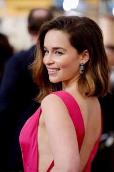 One of the largest and most complete fansources for the talented Emilia Clarke, who is currently starring as Daenerys Targaryen in Game of Thrones. English Actresses, British Actresses, Daenerys Targaryen, Khaleesi, Beautiful Female Celebrities, Beautiful Actresses, Emilia Clarke Sexy, Emilie Clarke, Kate Winslet