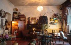 Image result for berlin cafe bar