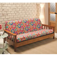 Com Online Ping Bedding Furniture Electronics Jewelry Clothing More Futon Slipcoverfuton