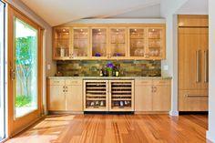 Wine Refrigerators We Love