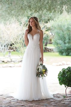 Sweetheart Gowns — Dress the Bride - Wedding Dresses & Bridesmaids in Stockport Designer Bridesmaid Dresses, Wedding Bridesmaid Dresses, Bridal Dresses, Wedding Gowns, Sweet Wedding Dresses, Wedding Dress Trends, Wedding Ideas, Teenage Dresses For Weddings, Rembo Styling