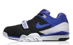 Nike Air Trainer 1 �Infrared�