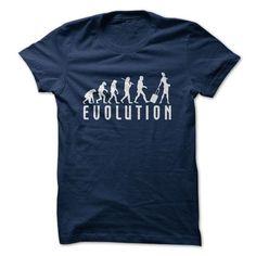 Evolution Stewardess T Shirts, Hoodie. Shopping Online Now ==►…