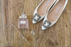 Beautiful wedding photos on this Wine Farm in Stellenbosch Bride Shoes, Wedding Shoes, Manolo Blahnik Heels, Glass Slipper, Catwalk, Destination Wedding, Floral Prints, High Heels, Pumps