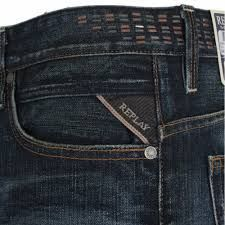 replay jeans - Pesquisa Google Replay Jeans, Sewing Jeans, Denim Branding, Trouser Jeans, Denim Fashion, Jeans Style, Menswear, Denim Men, Pocket