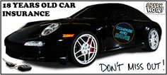 18 years old car insurance quotes online