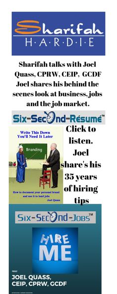 Joel Quass is a professional career coach and author. His latest book is Write This Down, You'll Need It Later. He holds three Industry Certifications and ha. Second Job, Hiring Process, Career Coach, Latest Books, Job Offer, I Work Out, Get The Job, Career Advice, Job Search