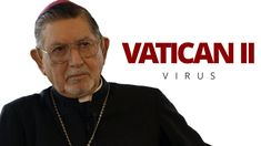 The Vortex—Vatican II Virus
