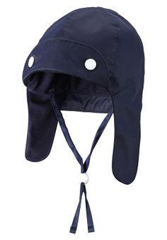 Reimatec®-hattu Kivijoki