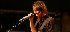 Radiohead: The King of Limbs (Live From The Basement)