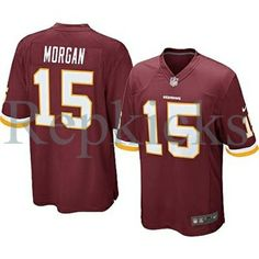 24 Best Top 10 Gifts for Sports Fans   4 Nike NFL Jersey images ... 302f858ca