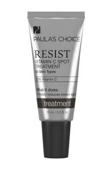 Resist Anti-Aging Vitamin C Spot Treatment