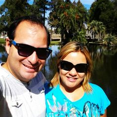 Feliz Domingo! Cuál es tu por qué? Eso es lo que nos mueve para luchar cada día! Busca eso primero en el fondo de tu ser. www.welingtondesosa.com
