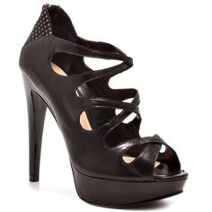 Guess Shoes Ashmere  Black Multi Leather 7 BM US >>> Read more reviews of the product by visiting the link on the image.