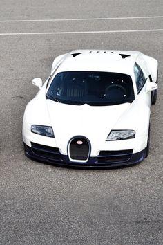 Nice white one