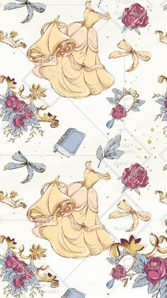 Wallpaper Phone Disney Belle Phone Backgrounds 67 Ideas For 2019 Disney Phone Backgrounds, Disney Phone Wallpaper, Cartoon Wallpaper, Beauty And The Beast Wallpaper Iphone, Disney Kunst, Arte Disney, Disney Art, Disney Ideas, Disney Belle