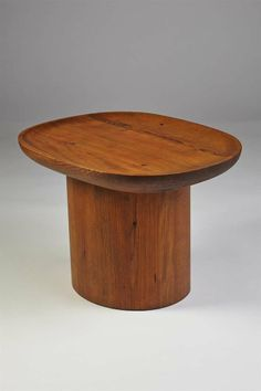 Occasional Table Uto Designed by Axel Einar Hjorth