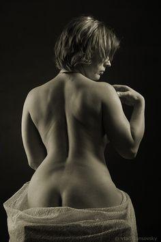 Naked pregnant black sex