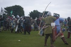 Valhalla Day Largs-25 by Photography by Duncan Holmes, via Flickr