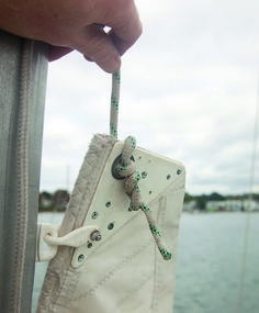 Six DIY tips to make your boat sail better - Practical Boat Owner Sailing Lessons, Old Boats, Boat Stuff, Boat Design, Boat Building, Sailboat, Boating, Rigs, Wellness