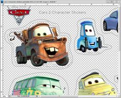 Legally using official Disney characters for FREE in your craft projects, digital scrapbook projects, paper scrapbooking, and more.