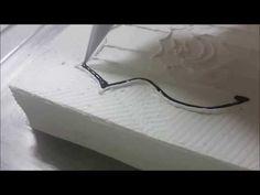 ▶ Beşiktaş Arması Pasta Yapımı Pastacı Murat Büyükbaş - YouTube