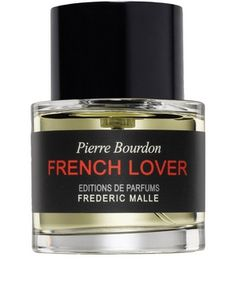 French Lover 50ml