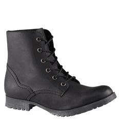 FRININO - women's mid boots boots for sale at ALDO Shoes.