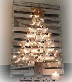 árboles de navidad originales 5