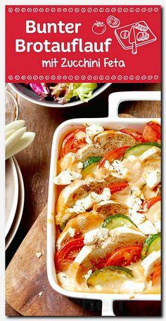 kichernde b llchen in tomatensauce mit reis recipe vegans food and dinners. Black Bedroom Furniture Sets. Home Design Ideas